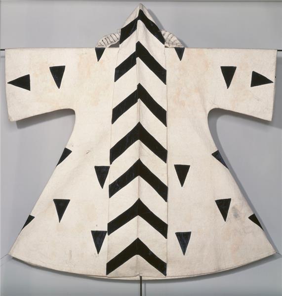 Is Matisse Yourtisse?
