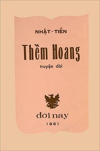 Thềm Hoang - Nhật Tiến 0dc9012c778243a0a748c7d50a2eb6a7