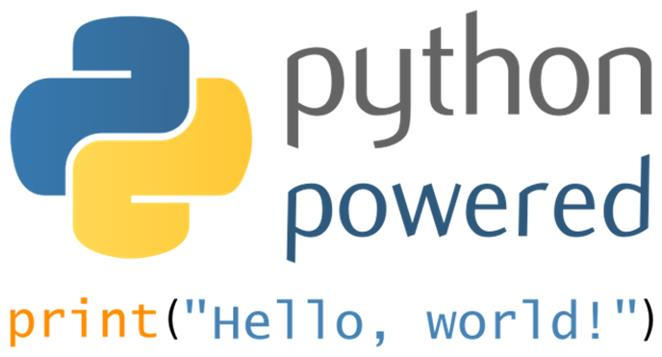 Why Python is becoming so popular
