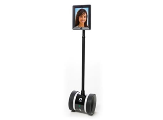 Why mobile telepresence is a market to watch in 2015