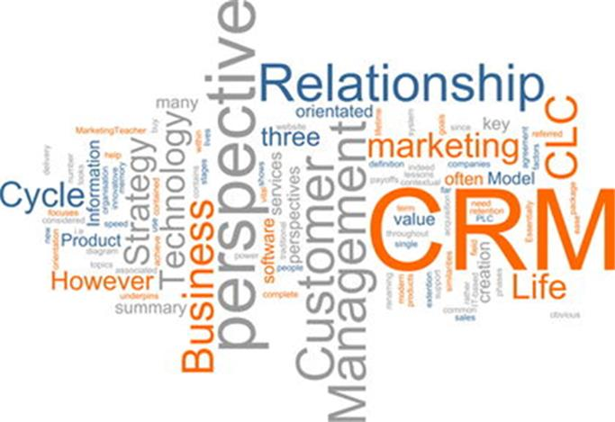 Top 7 CRM platforms on the market today