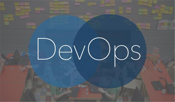 5 sure-fire DevOps strategies for the small business