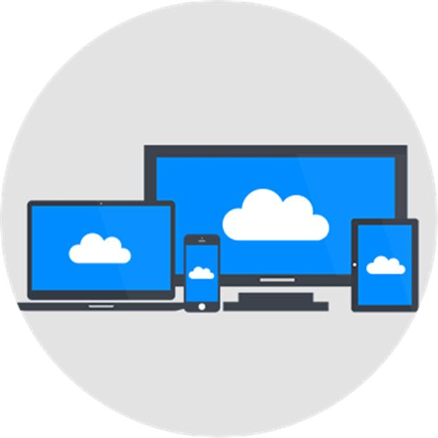 top 7 cloud storage solutions for the small business monitis blog