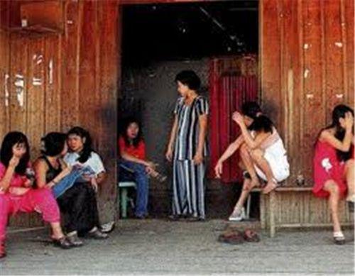 000 rescue 12 non-brothel-41 cambodia. . Traveler prostitutes she female o