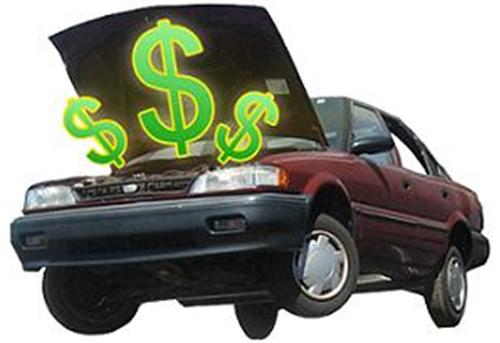 sell-vehicle