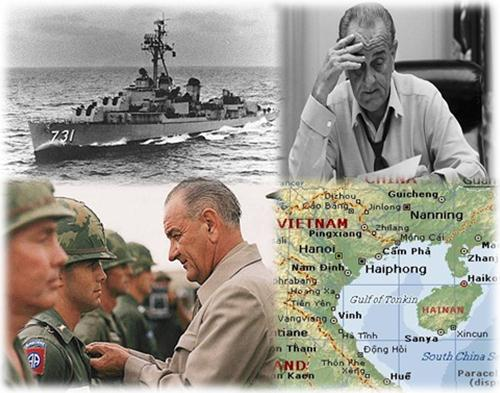a history of australias involvement in the vietnam war Why did australia become involved in the vietnam war essay  the longest  war in the history of the united states of america has taken place.