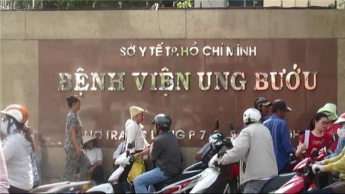 BinhUngThu