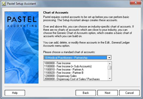 How To Delete Xpress Hookup Account