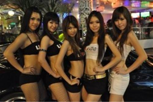 kuala lumpur single christian girls Find meetups in kuala lumpur about singles and meet people in your local community who share your interests.