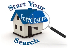 palos verdes foreclosures
