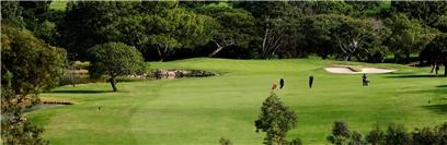 palos verdes golf club valmonte homes