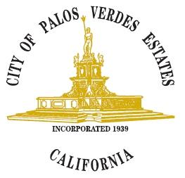 City of Palos Verdes Estates Newsletter