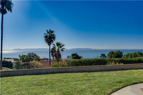 Mira Catalina Ocean View Homes