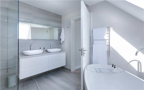 Innovative Bathroom Remodeling Ideas