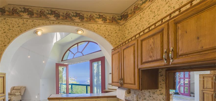10 Horrible Interior Design Ideas