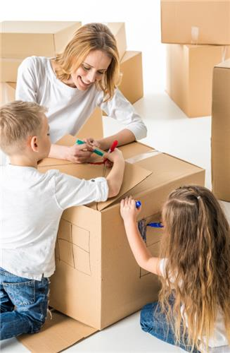 Planning Your Move: This Is What You Always Forget