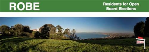 palos verdes parkland