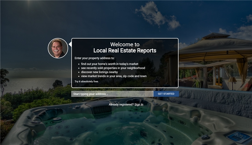 palos verdes home values metrics