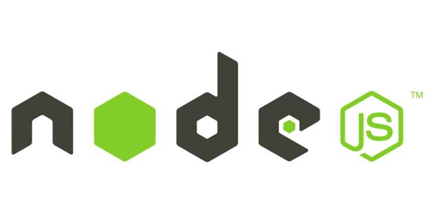 Top 8 Node js Best Practices For Your Startup - Monitis Blog