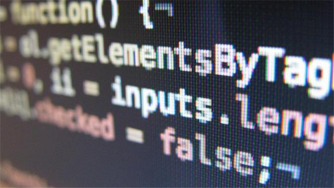 8 tips for improving your JavaScript performance