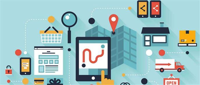 7 Tools Every Web Developer Should Be Using Monitis Blog