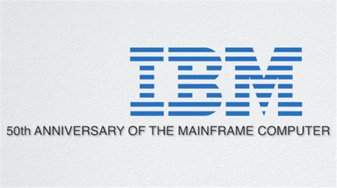 Is the mainframe dead? - Monitis Blog