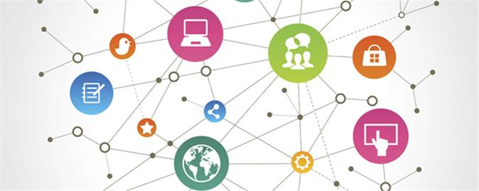 Top 7 ways that Internet of Things is changing the face of IT