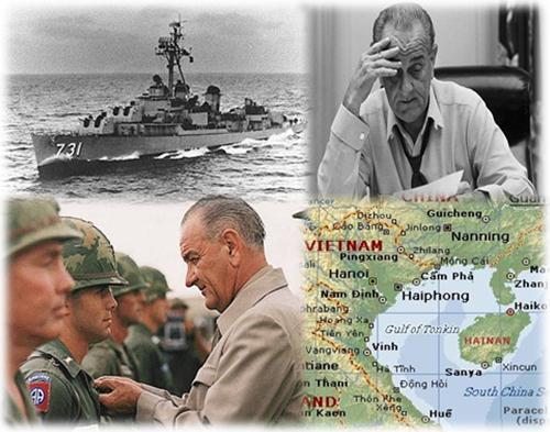 Australia's Involvement in the Vietnam War – Short Essay