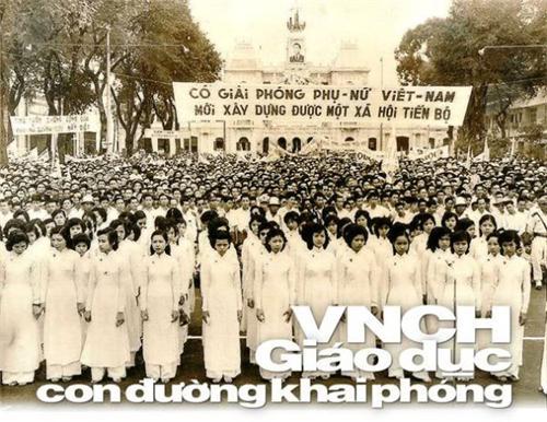 Vo chong nguyen viet linh 1997 vuong hong nhung - 4 2
