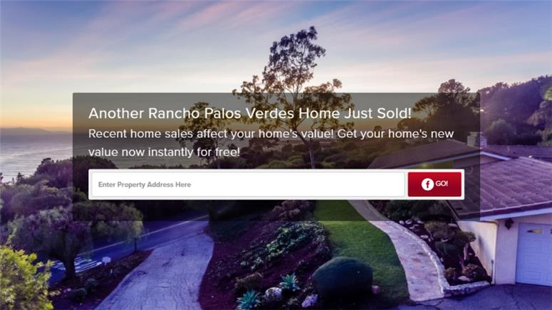 Is it a Seller's Market for Rancho Palos Verdes Homes