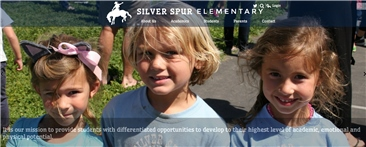 valmonte homes silver spur elementary school